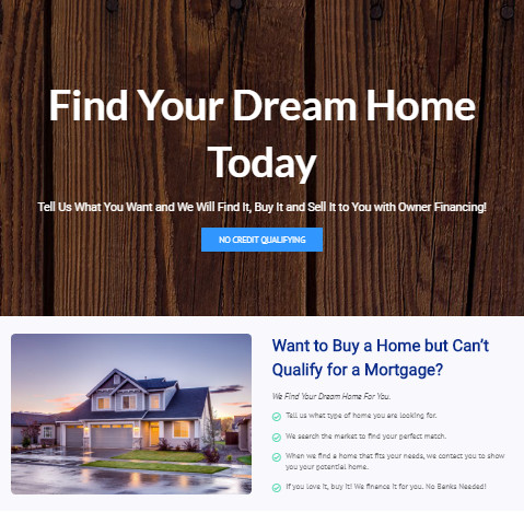 Sub2Deals – The BEST Real Estate Tips | Flipping | Subject